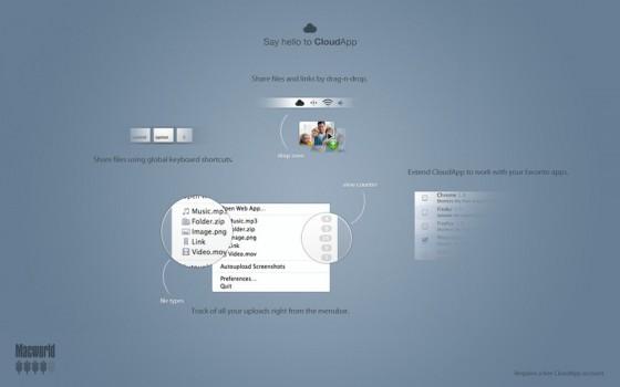 mac-cloud-app