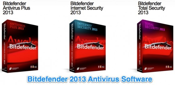 bitdefender-2013-antivirus-560x273