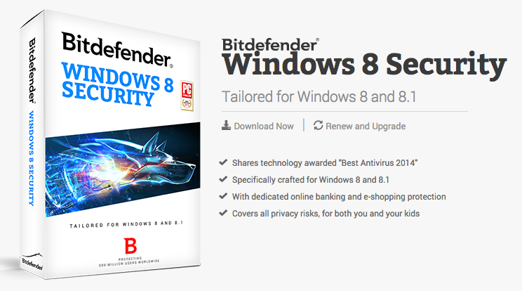 bitdefender-windows8-security