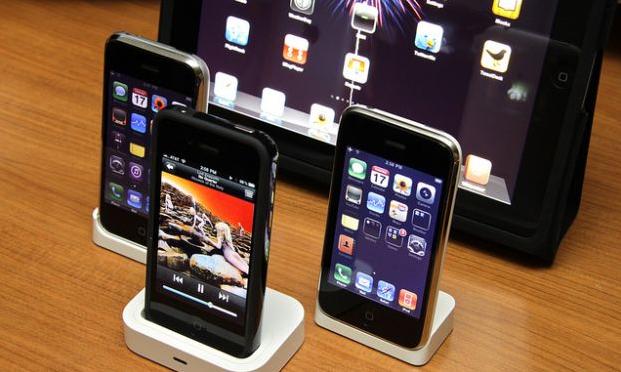 iphone app creator