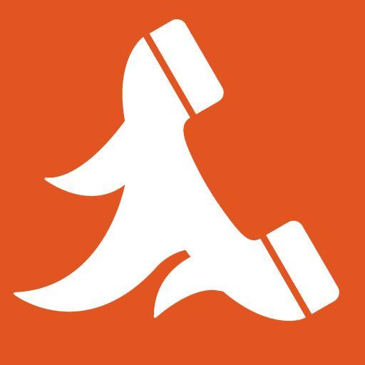 burner-logo