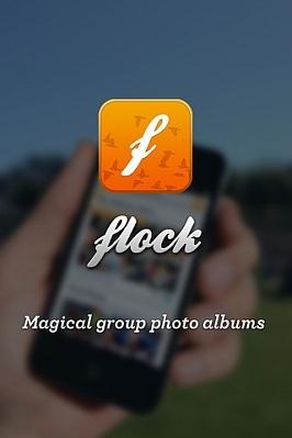 flock-iphone-app