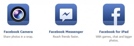 facebook-add-ons