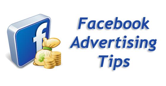 facebook-advertising-tips