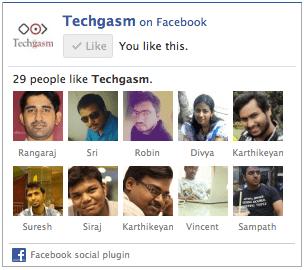 facebook-like-plugin