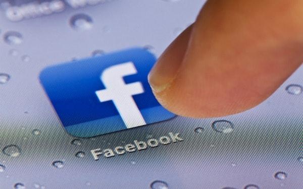 facebook-mobile-app