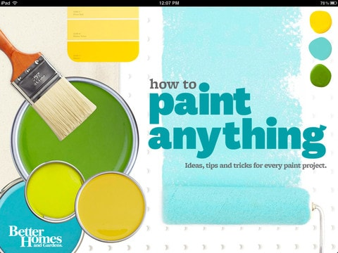 how-to-paint-anything