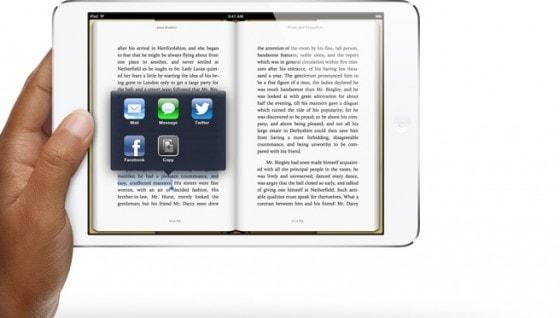 ibooks_share
