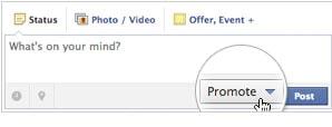 promote-post-fb
