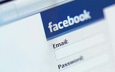 reset-facebook-password