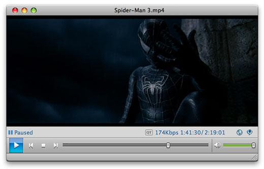 realplayer-screenshot