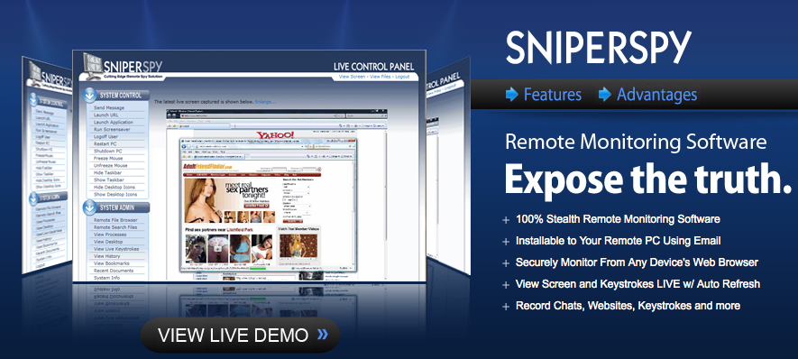 sniperspy review coupon