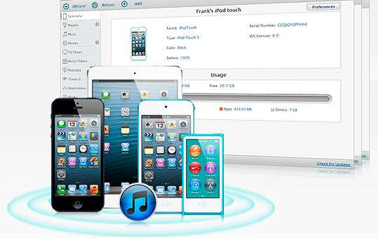 anytrans-apps-music-transfer