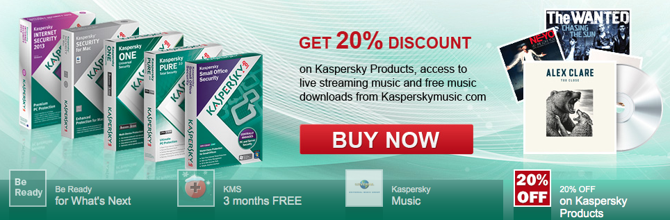 kaspersky-coupon-code