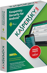 kaspersky-security-android
