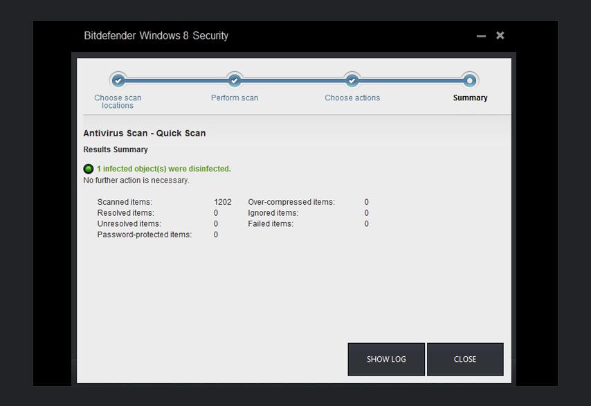 bitdefender-windows-8-security-review-3