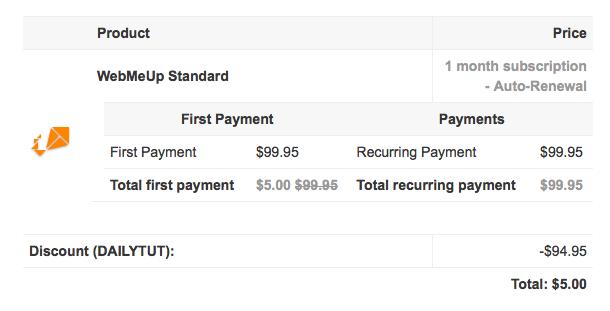 webmeup-coupon-code