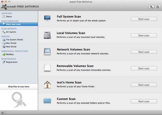avast-antivirus-mac