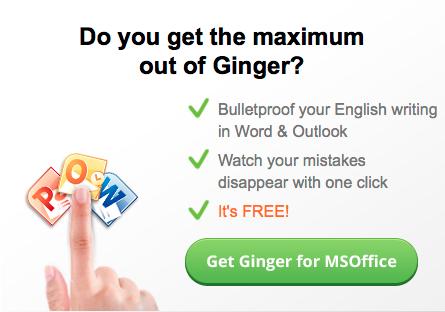 ginger-ms-office