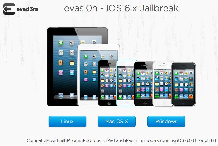 ios61-iphone5-untethered-jailbreak