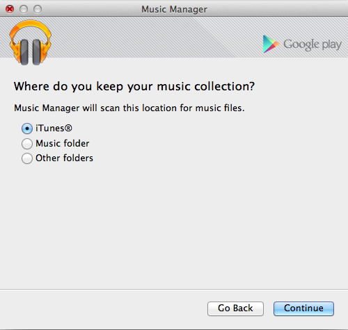 itunes-google-play-music-manager-2