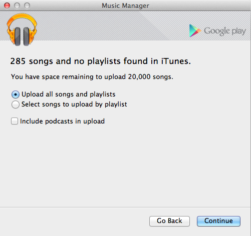 itunes-google-play-music-manager-3