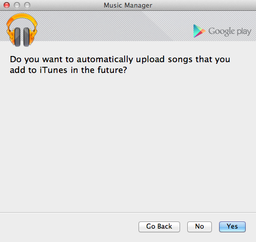 itunes-google-play-music-manager-4