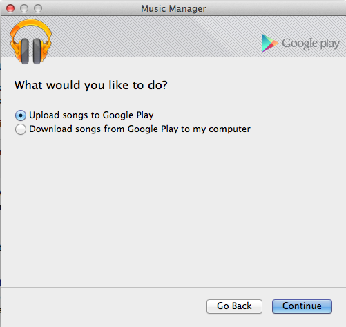 itunes-google-play-music-manager