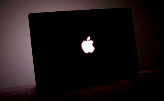 macbook-malware