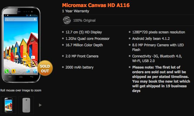 micromax-canvas-hd-a116
