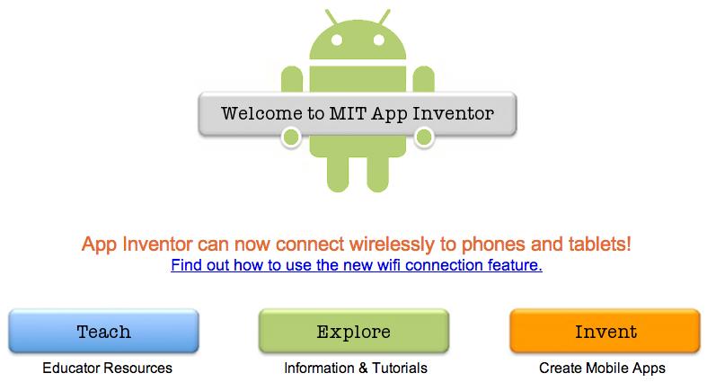 mit-android-app-development