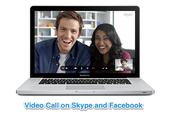skype-mac-app
