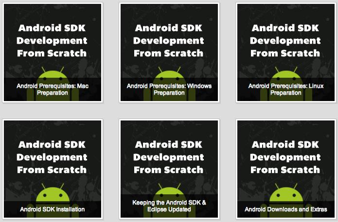 tutsplus-android-app-development