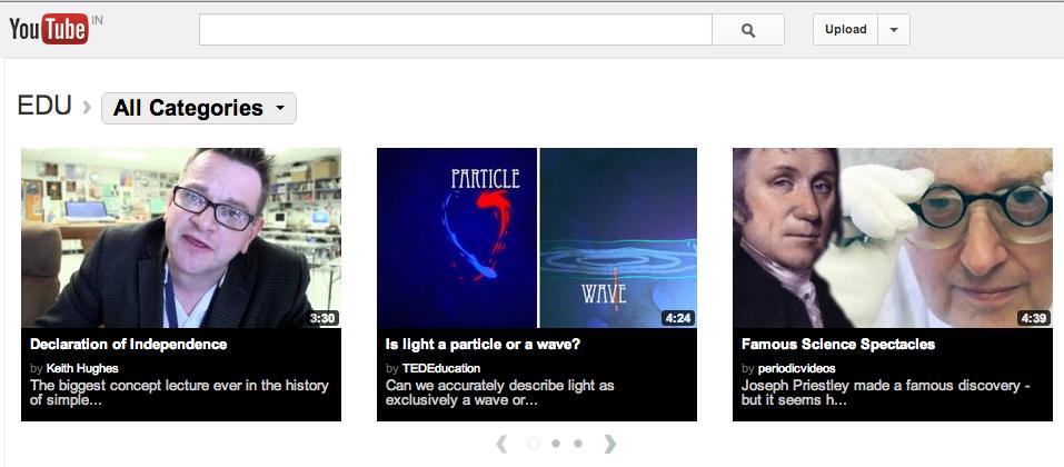 youtube-edu-channel