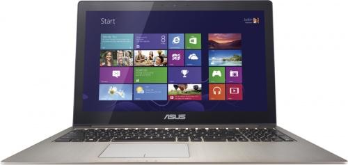 windows laptop 1