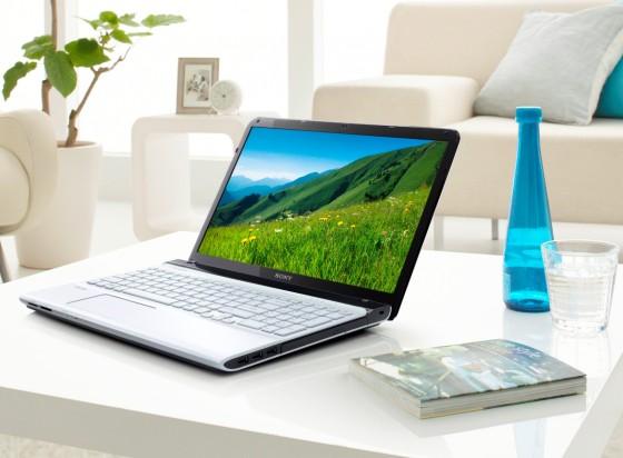 windows laptop 3