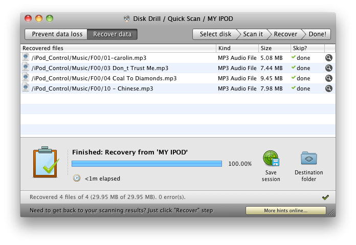 disk-drill-pro-file-recovery