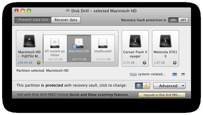disk-drill-pro