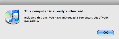 itunes-authorize-computer