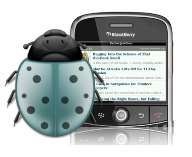stealthgenie bug phone