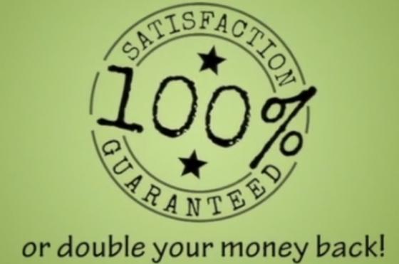 stealthgenie-moneyback-guarantee