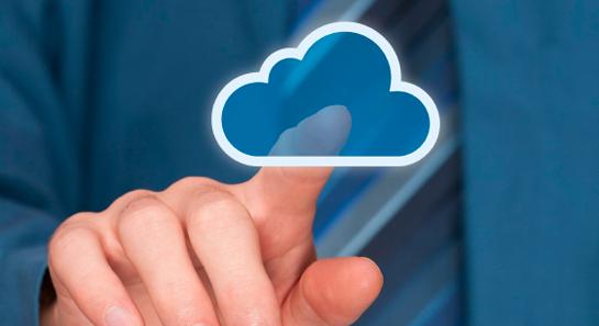 cloud-storage-business