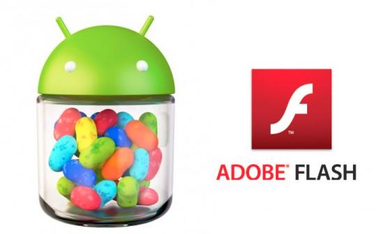 flash-jellybean-android