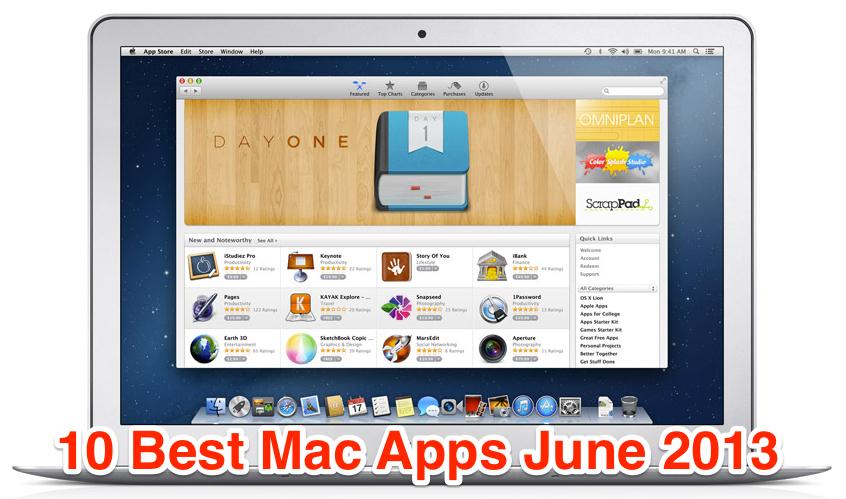 best-mac-apps