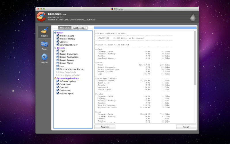ccleaner-mac-app