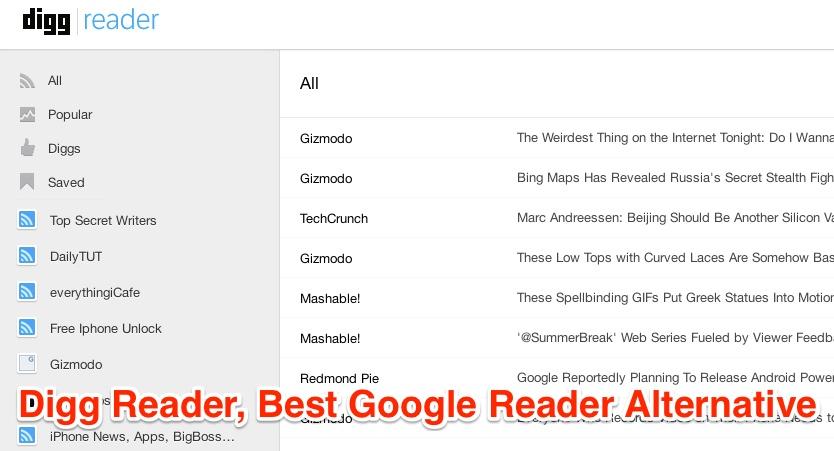 digg-reader-google-alternative
