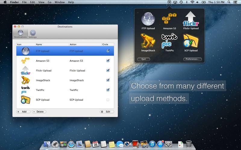dropzone-upload-mac-app