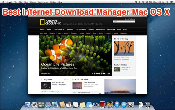 internet-download-manager-mac-os