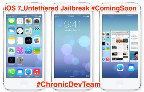 ios-7-untethered-jailbreak