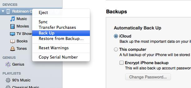 itunes-backup-error